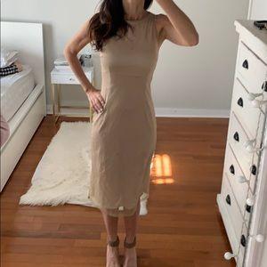 Stunning katayone adeli dress